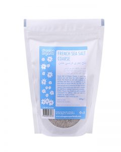 french-seasalt-coarse
