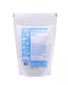 french-seasalt-fine