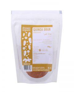 quinoa-bran