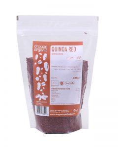 quinoa-red-500