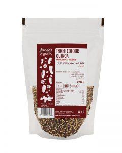 quinoa-tricolor-300