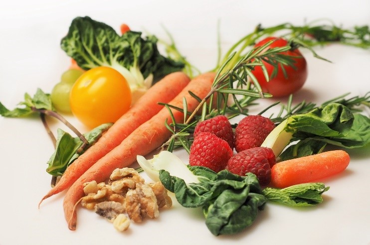 vegetables-raw-small