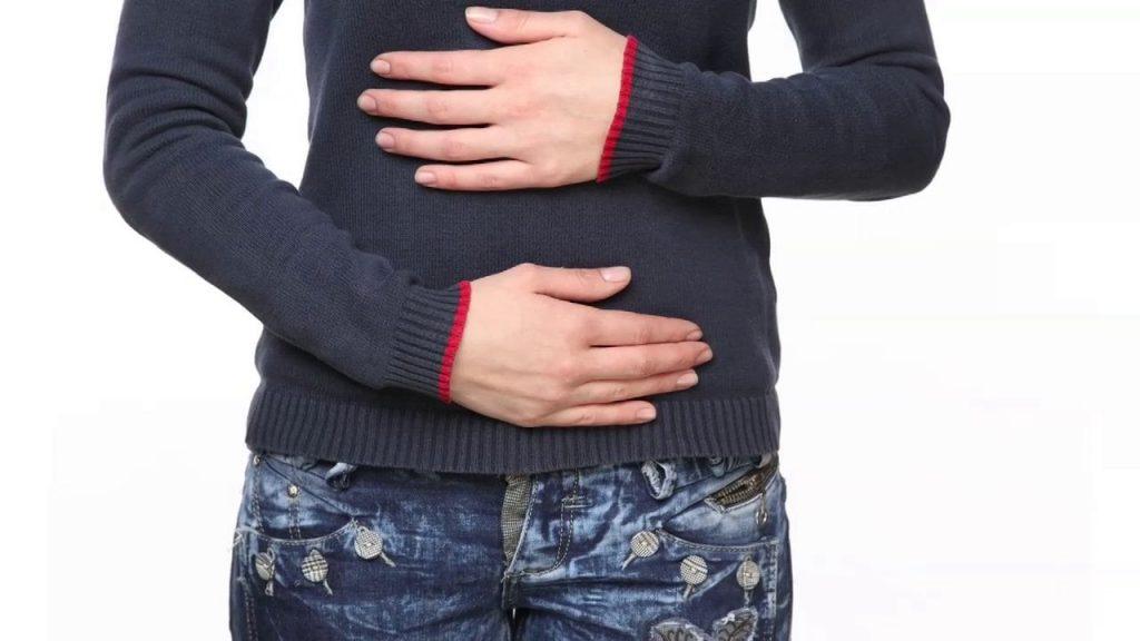 probiotic-stomachache