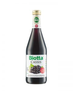 biotta-blackcurrant-500ml
