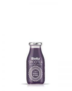 biotta-smootea-bilbery-alp-herbs