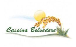 cascina-belvedere-logo