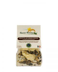 cascina-belvedere-risoto-fungi