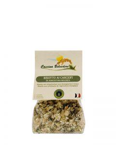 cascina-belvedere-risotto-artichokes