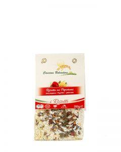 cascina-belvedere-risotto-paprika