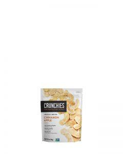 crunchies-cinnamon-apple