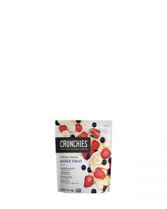 crunchies-mixed-fruit