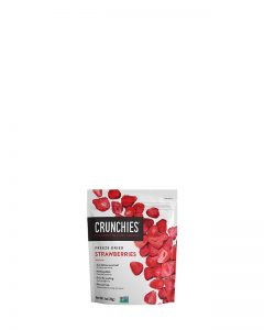 crunchies-strawberry