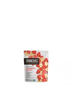 crunchies-strawberry-banana