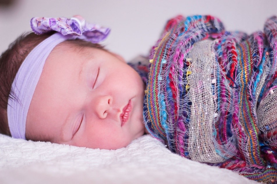gut-sleep-baby