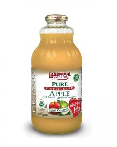 lakewood-apple-pure-32oz