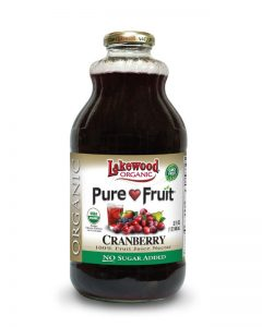 lakewood-cranberry-nectar-32oz