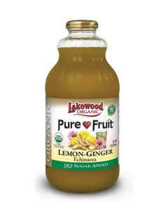 lakewood-lemon-ginger-32oz