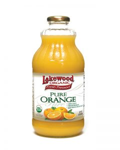lakewood-orange-pure-32oz