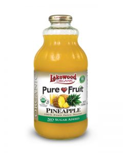 lakewood-pineapple-nectar-32oz