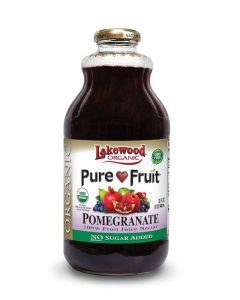 lakewood-pomegranate-32oz
