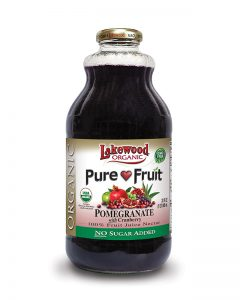 lakewood-pomegranate-cranberry-32oz
