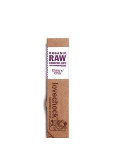 lovechock-100-raw-cherry-chilli-chocolate