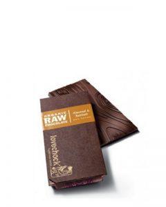 lovechock-organic-raw-almond-baobab-chocolate