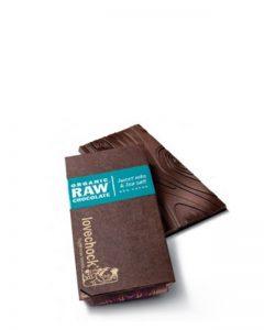 lovechock-organic-raw-sweet-nibs-sea-salt-chocolate
