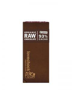 lovechock-raw-vegan-93-cacao-chocolate