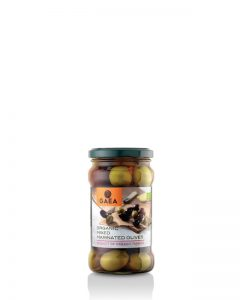 mixed-olives-organic-gaea