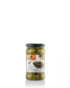 olives-green-pitted-gaea