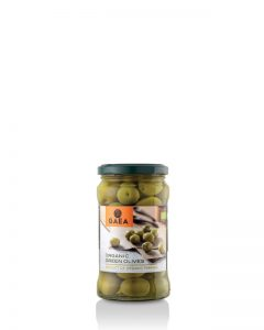 olives-green-whole-kalamata-gaea