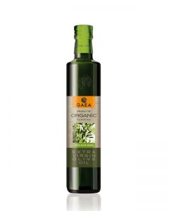 organic-olive-oil-bottle-500ml-gaea