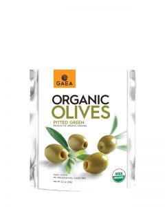 organic-olives-pitted-green-bag