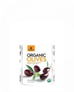 organic-olives-pitted-kalamata-bag-65