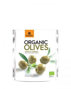 organic-olives-whole-green-bag