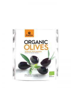 organic-olives-whole-kalamata-bag