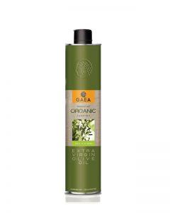 organic-olive-oil-tin-gaea