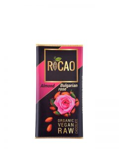rocao-bulgarian-rose