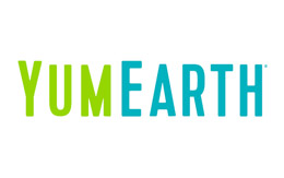 yum-earth-logo