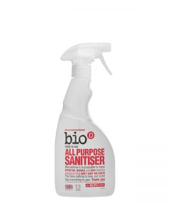 Bio-D-All-Purpose-Sanitiser-Spray-500-ml-high-res