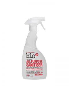 Bio-D-All-Purpose-Sanitiser-Spray-500-ml-high-res
