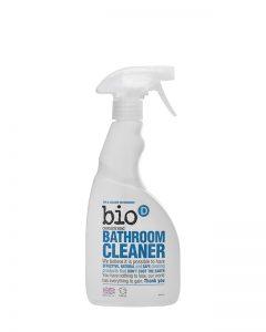Bio-D-Bathroom-Cleaner-Spray-500-ml-high-res