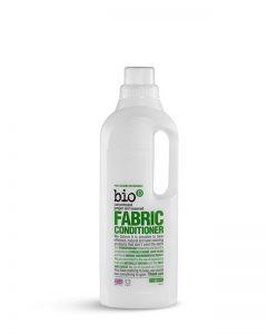 Bio-D-Fabric-conditioner-seaweed-and-juniper-1l