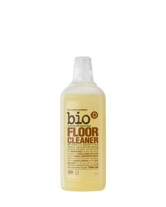Bio-D-Floor-Cleaner-750ml