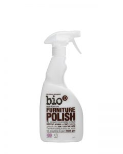 Bio-D-Furniture-Polish-Spray-500-ml-High-Res