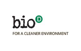bio-d-logo