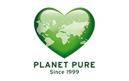 planet-pure-logo