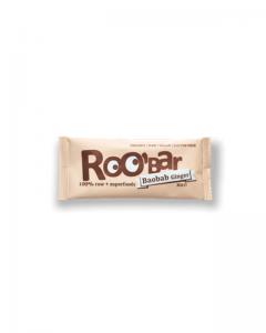 roobar-baobab-ginger