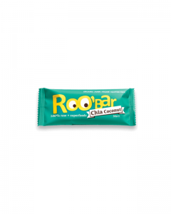 roobar-chia-coconut